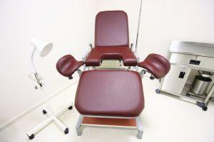 Профилактичен гинекологичен преглед